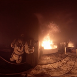 fireproof-vr-360-camera