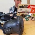 VR開発スキルなど身につく発達障害者向け職業訓練学校のカリキュラムを取材!GIFTED AGENTが目指す「偏りを活かせる社会」とは?