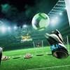 football2logo