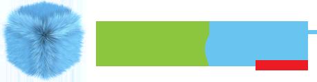 fuzzycube-logo