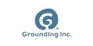 g-rounding-4.jpg