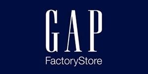 gap-co-4.jpg