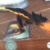 genesis-augmented-reality