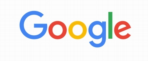google-co-2-5.jpg
