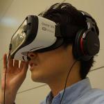 没入感を生み出すのは空間設計力!VR業界の先駆者を目指すGREE VR Studio徹底インタビュー