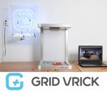 gridvrick01