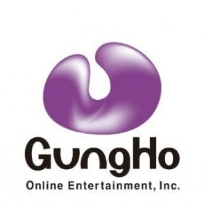 gungho-5.jpg
