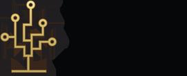 h2l_logo_s2