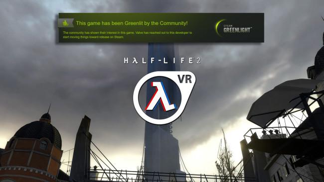 half-life-2-vr-mod-greenlight