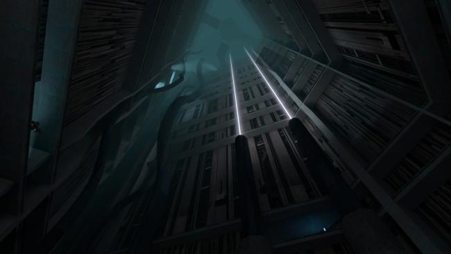 half-life-2-vr-shot1