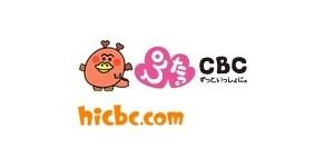 hicbc-4.jpg