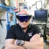 HoloLens-NASA