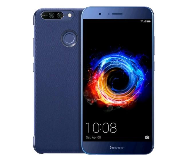 Honor 8 Pro