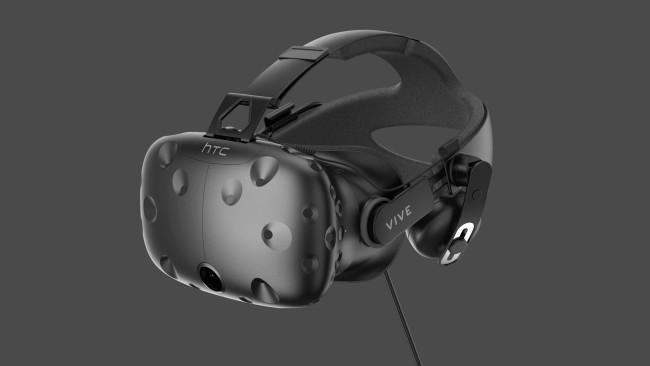 htc-vive-delux-audio-strap