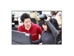 中高生のためのVRコース「TECH::CAMP for STUDENTS」受講イメージ