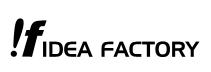 ideafact-2.jpg