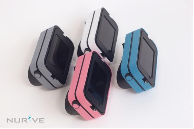 BS12 トゥエルビとNURVEが共同サービスを開始  「放送 × VR」番組で取り上げた不動産物件がVR動画で体験できる  2017年6月12日から360度VR連動型番組放送スタート