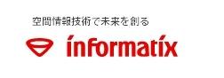 informatix-7.jpg