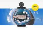 insta-360-air
