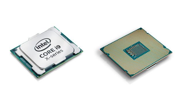 未来のIntel製CPU内蔵グラフィックス機能はVR映像もレンダリングできる