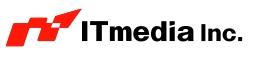 itmedia-1.jpg