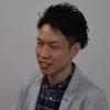 【PSVR参入メーカーインタビュー第3回】アーティストになれるVRカラオケ!進化したカラオケ体験を提案する「JOYSOUND」でお馴染みのエクシング独占インタビュー