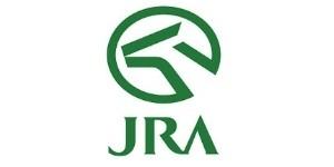 jra-co-3.jpg