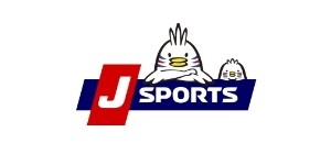 jsports-co-5.jpg