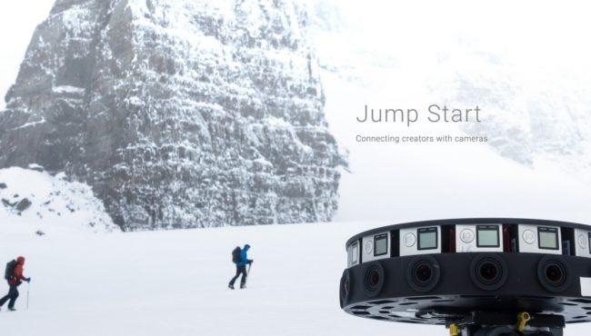 jump-start-hero-image