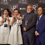 VRアトラクションの収益は?課題・未来は?Japan VR Summit 2(JVRS2)セッション3全容紹介