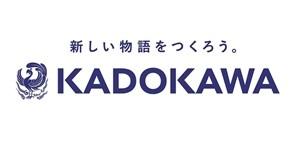 kadokawa-3-4.jpg