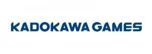 kadokawagames-5.jpg