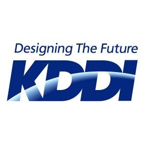 kddi-4.jpg