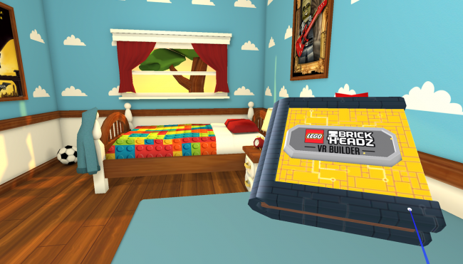 lego-brickheadz-daydream-vr-google