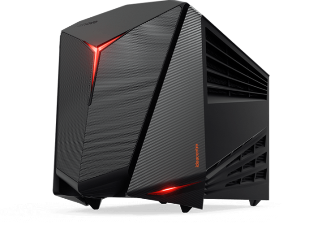 lenovo-desktop-ideacentre-y710-cube-hero