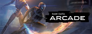 raw data-licensing-header