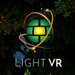 light-vr