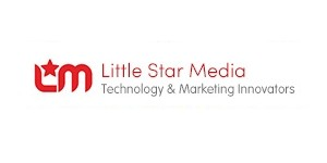 little-star-media-2.jpg