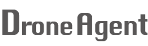 logo-droneagent