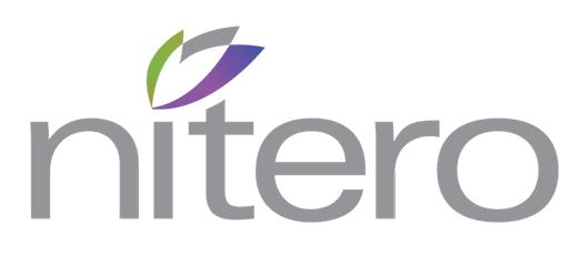 nitero-logo