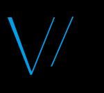 logo_b-300x268