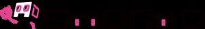 logo_goodroid_01
