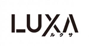 luxa-3.jpg