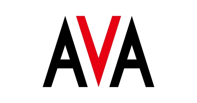ヴァーチャルアーティスツ(AVA)設立