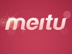 meitu_logo-iloveimg-resized-iloveimg-cropped