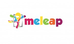 meleap-2.jpg