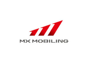 VR企業,mix mobiling ,企業ロゴ
