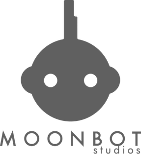 moonbotStudios