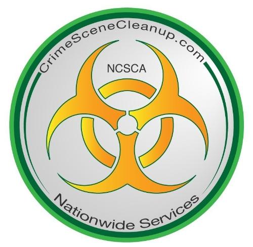 NCSCA-2016 Logo