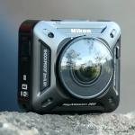 nikon-keymission-360-camera-price-specs
